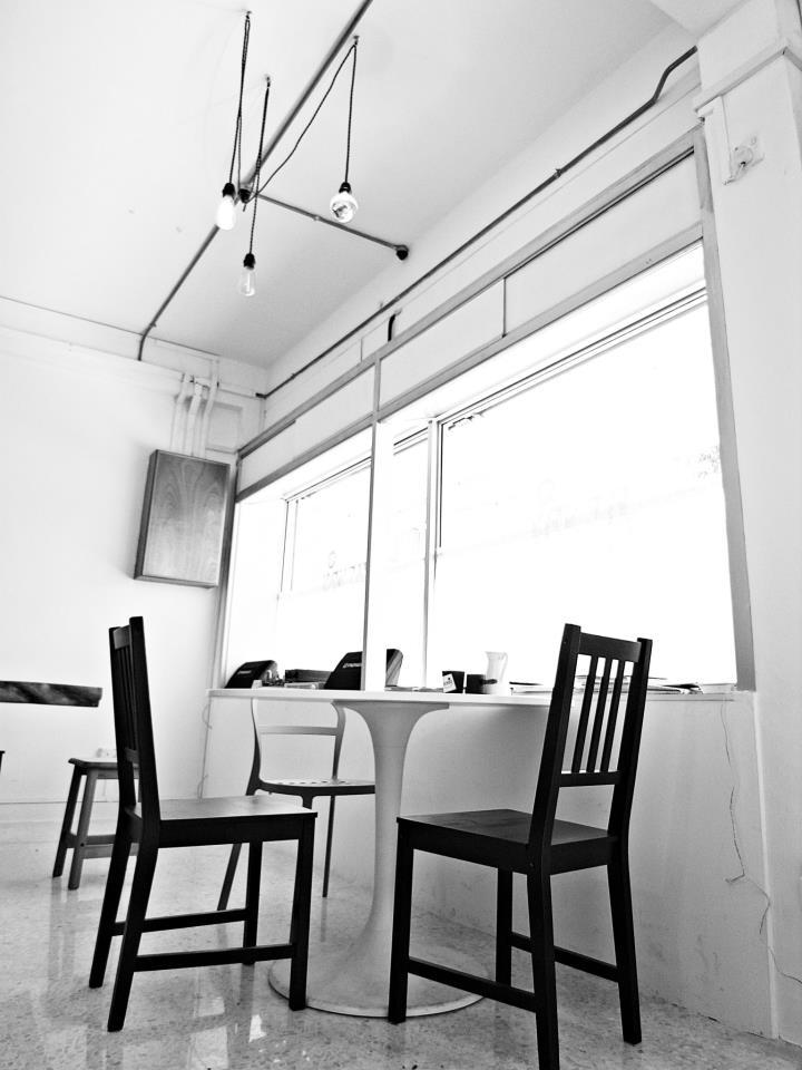 Oral pleasure chair photo 824